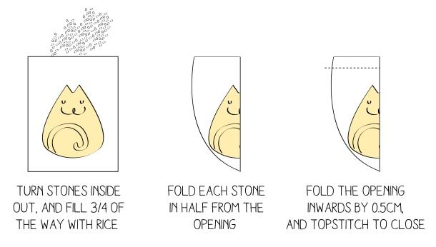 batu seremban steps4